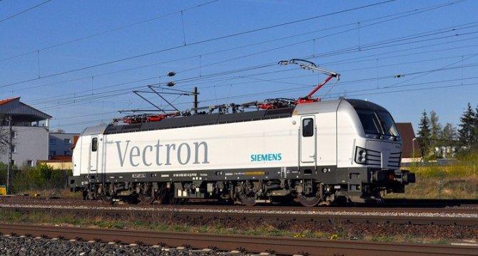 vectron.jpg