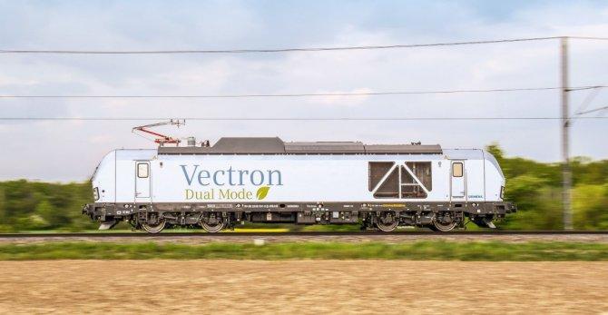 vectron1.jpg