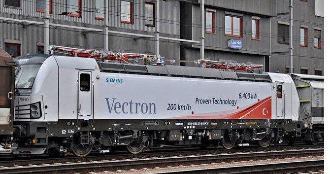vectron2-001.jpg