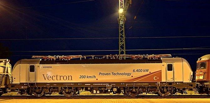 vectron3-001.jpg