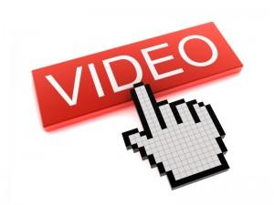 video-click-001.jpg
