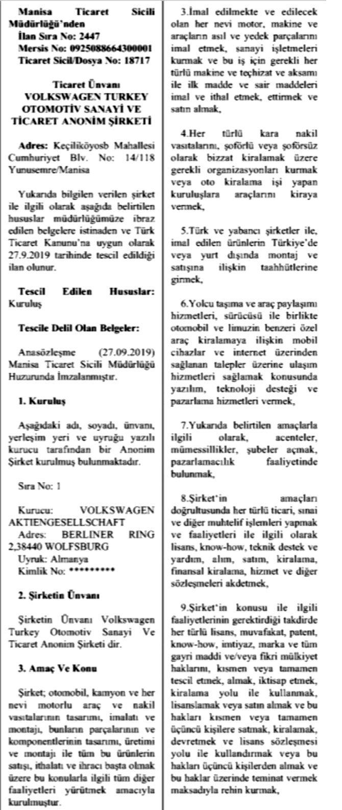 volkswagen-turkiye-kurulus.jpg
