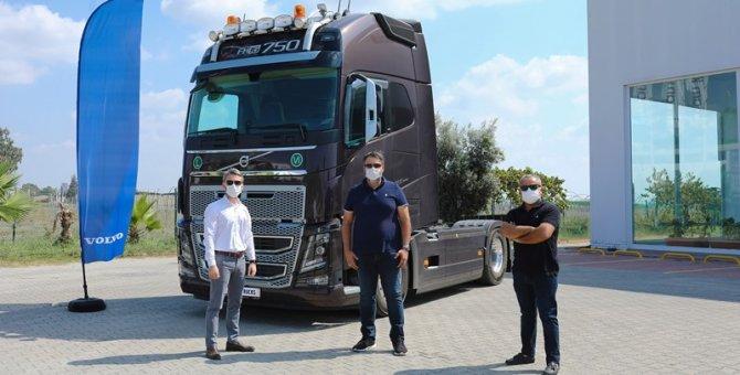 volvo-trucks-gezgin_nakliyat_gorsel2-(2).jpg