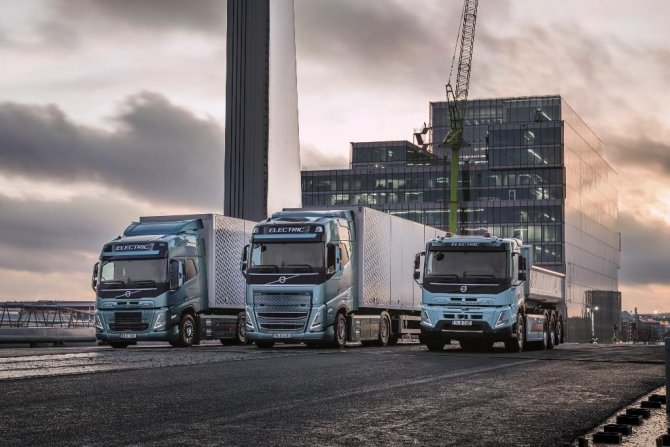 volvo-trucks-yeni_elektrikli_modeller2_.jpg