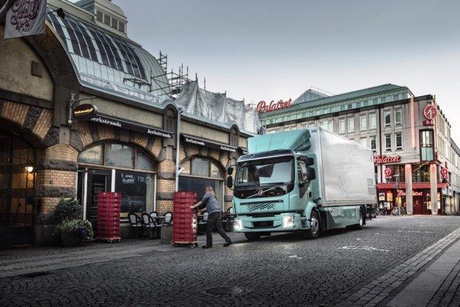 volvo-trucks_elektrikli_kamyon__1_.jpg