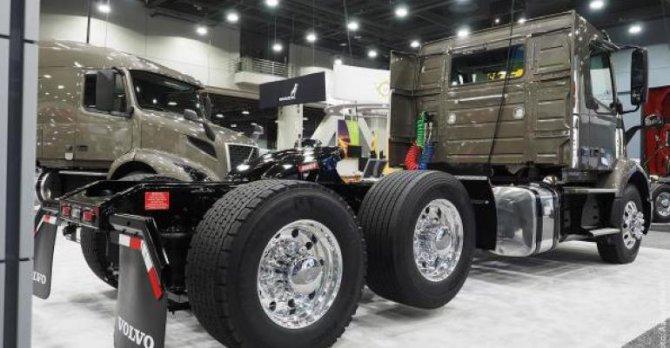 volvo_trucks_vnr.jpg