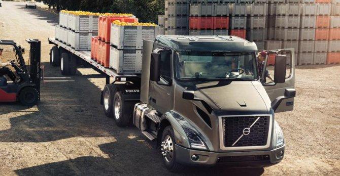 volvo_trucks_vnr_reg_haul_9.jpg
