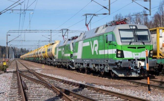 vr-group-tren2.jpg