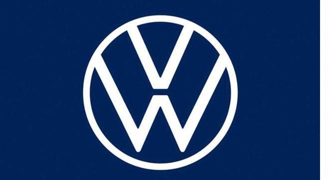 vw-yeni-logo.jpg