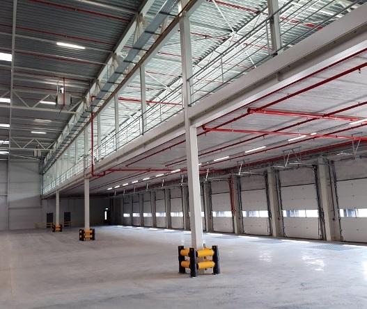 warehouse-rotterdam---picture-2.jpg