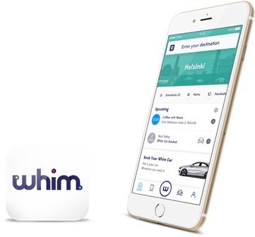 whim-aplikasyon-gorsel-1.jpg