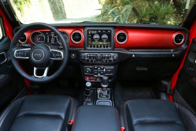 yeni-jeep-wrangler-rubicon-4.jpg
