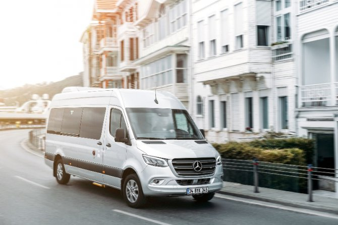 yeni-mercedes-benz-sprinter-001.jpg