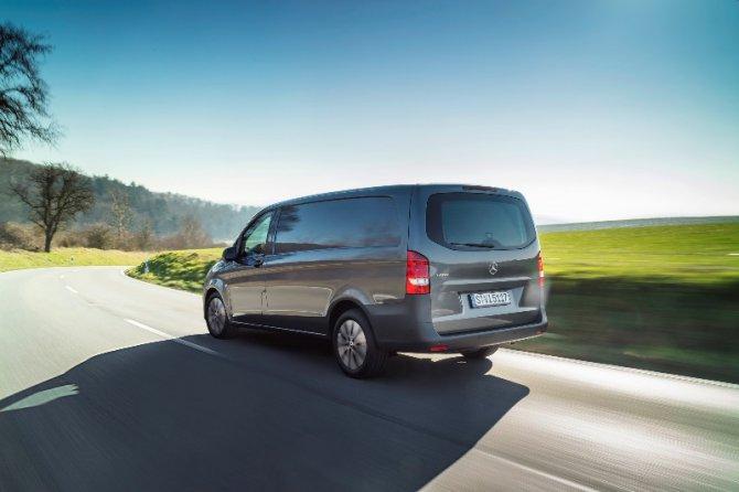 yeni-mercedes-benz-vito-panelvan-(1).jpg