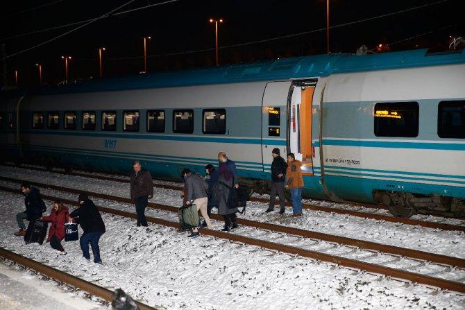 yht-tren-kaza2.jpg