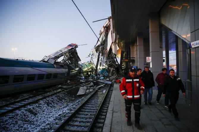 yht-tren-kaza5.jpg