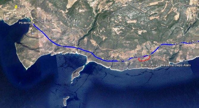 yol3.png