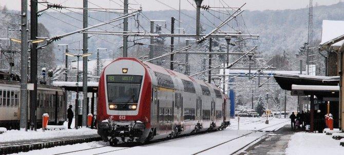 yolcu-treni.jpg