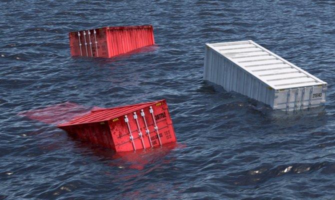 yuzen-konteynerler-001.jpg