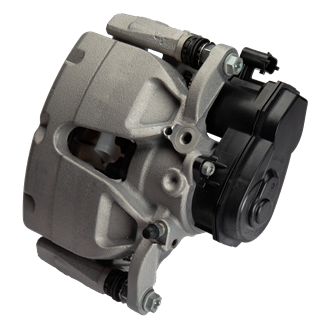 zf_front_electric_park_brake.png