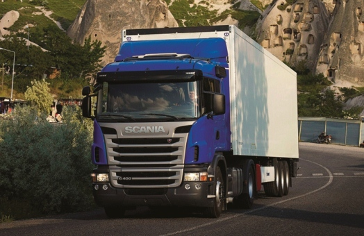 Scania-G400- (1)
