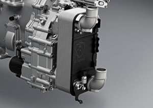 Yeni Scania Retarder2