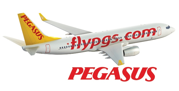 Pegasus Airlines launches flights to Barcelona