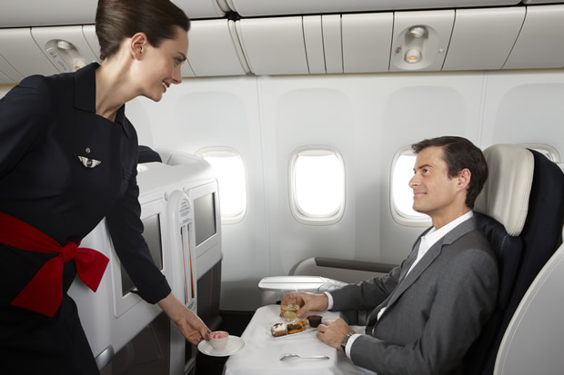 air france uk customer service Air france uk customer service number, contact number air france uk customer service phone number helpline toll free contact number with office address email address and website.
