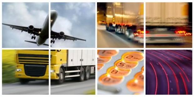 logistics-e1333637195741