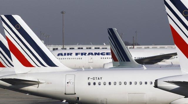 Air France, A380 ile Miami'ye uçuracak
