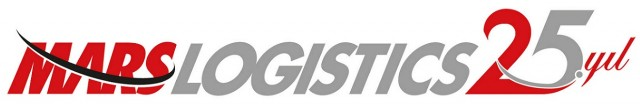 25_yil_Logo