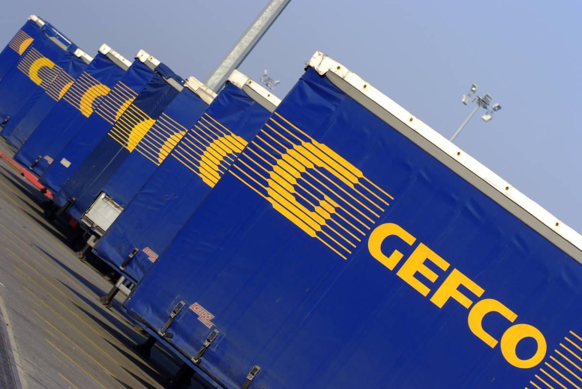 GEFCO, taşımacılık ağını güçlendiriyor