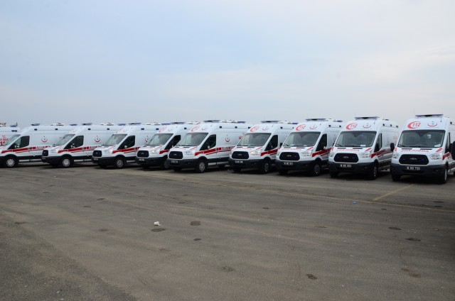 otokoc ambulans (1)