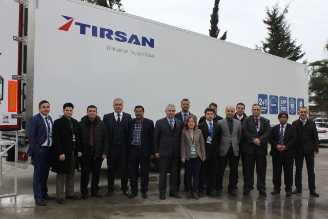 TirsanFrigoLansman3