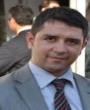 Sabri Ergenecoşar